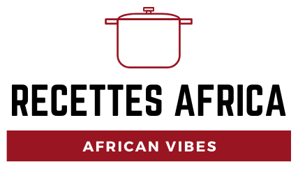 Recettes Africa